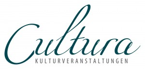 Logo_Cultura-Kulturveranstaltungen_Pfade